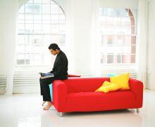 Jak si dovolit nový nábytek